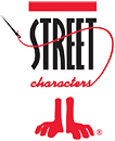Mascots Logo